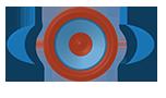 logo muziekles groningen