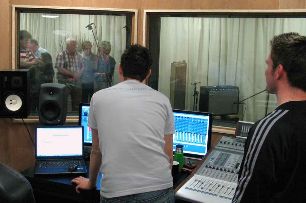 muziek-studio-mw-groningen