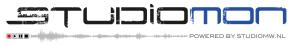 logo_studiomon_092014